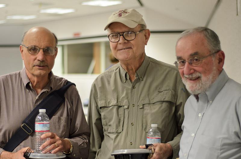 20110504-Larry-Cuban-talk-5142.jpg