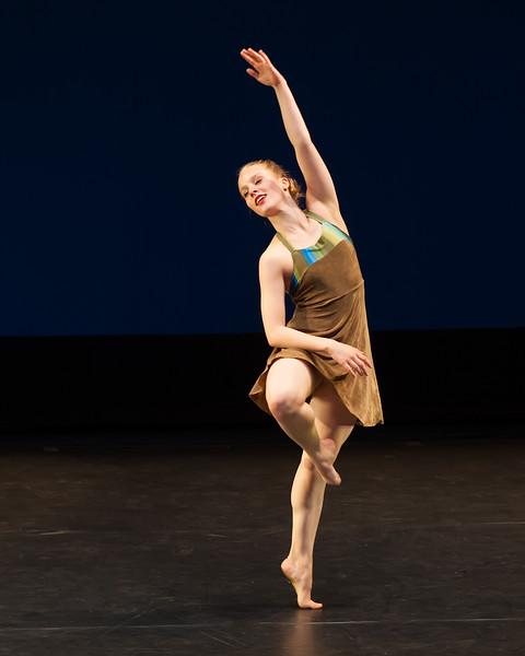 LaGuardia Graduation Dance 2012 Saturday Performance-8127-Edit.jpg
