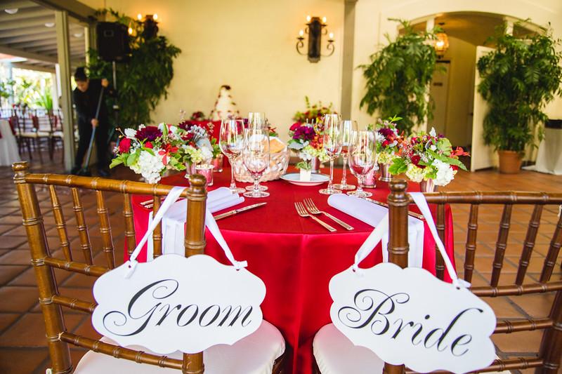Wedding_0631.jpg