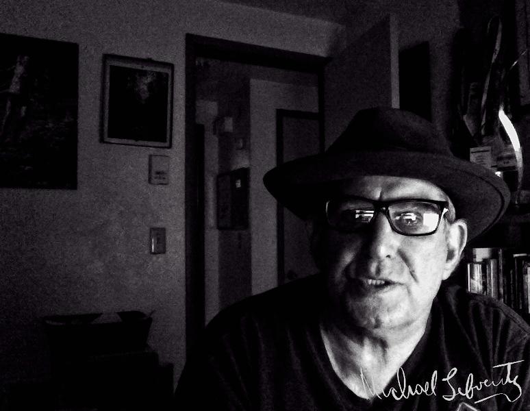 Selfie@ 71#2(3026).jpg