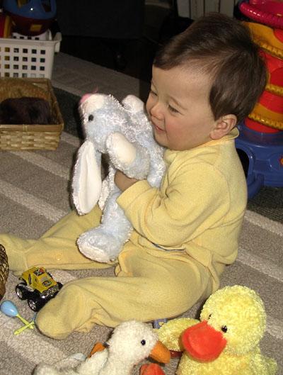 andrew_easter_bunny.jpg