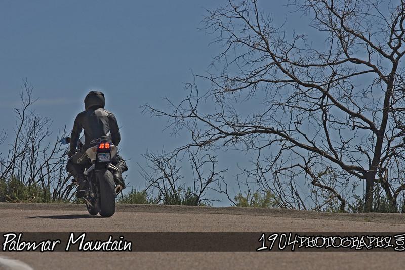 20090321 Palomar 350.jpg