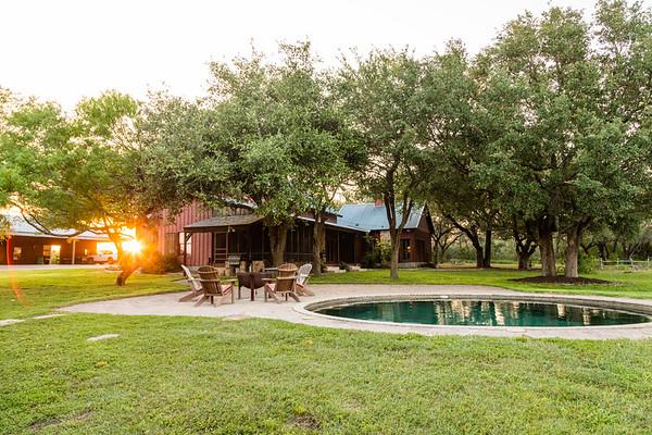 TRS Bee 2278 Medio Valley Ranch