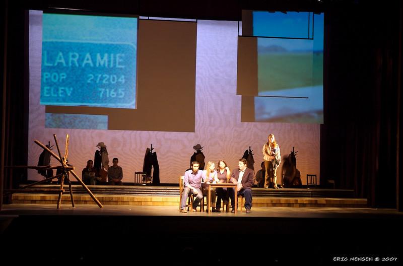 036 Laramie-Act-One  036.jpg