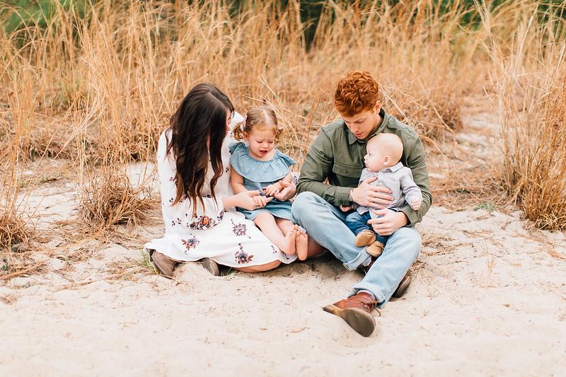 family-132.jpg