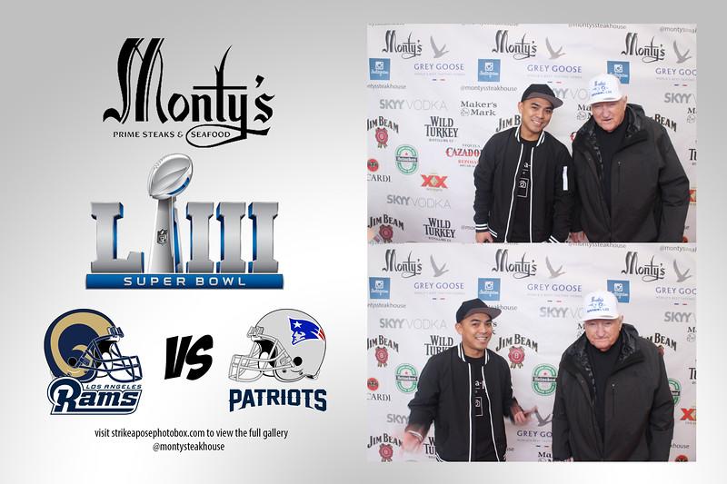 Monty_Super_Bowl_Bash_2019_Prints_.jpg