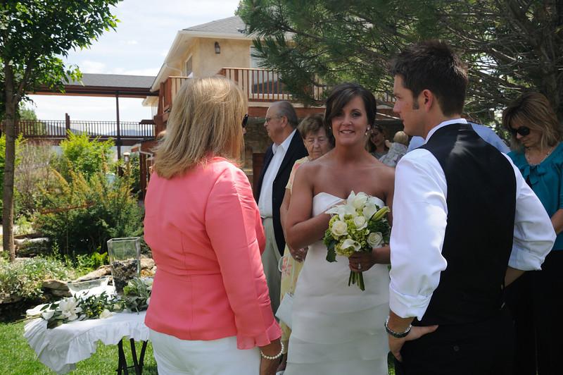 Wedding 07242009 094.jpg