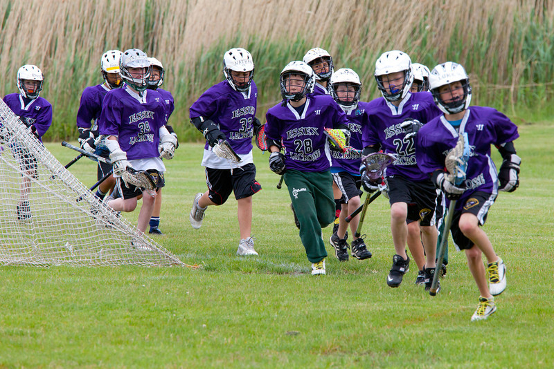 Essex Lax June 2012-10.jpg