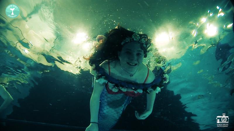 Mermaid Shoot DPS -Cuts.01_08_11_09.Still020.jpg