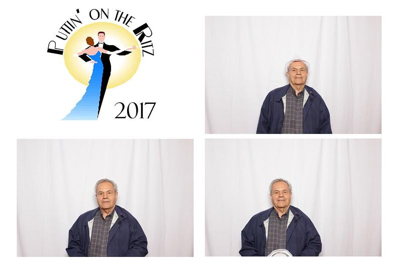 2017-5-11-35737.jpg