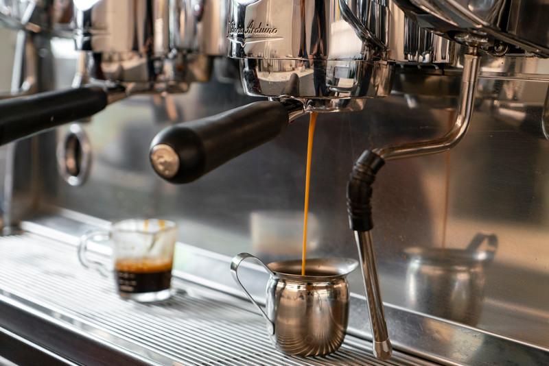 Union Coffee_A7R06509.jpg