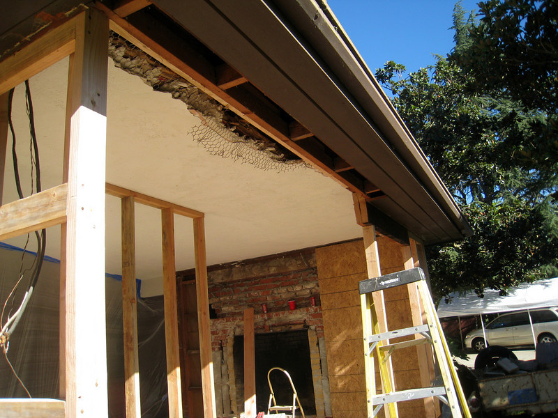 Amberwood House Remodel 144.jpg