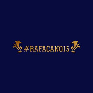 Aniversário   Rafa 15 Anos