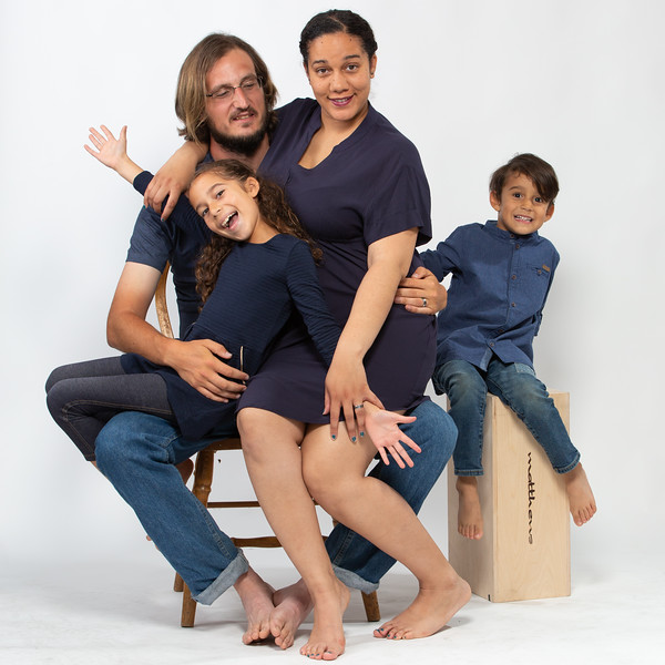 Chantelle&FamilyMark_Blu-006.jpg