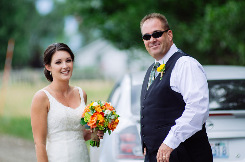 wedding-color-067.jpg