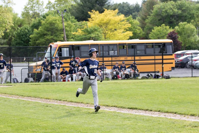 freshmanbaseball-170523-022.JPG