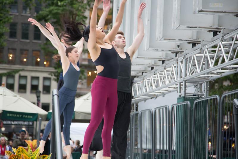 Bryant Park Contemporary Dance  Exhibition-0240.jpg