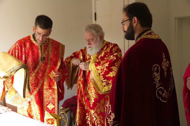 2013-06-23-Pentecost_116.jpg