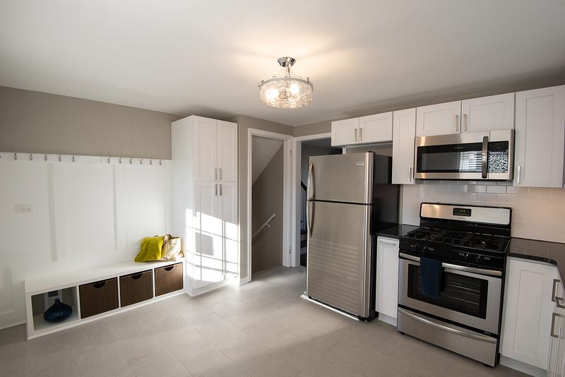 Kitchen and Mud.jpg