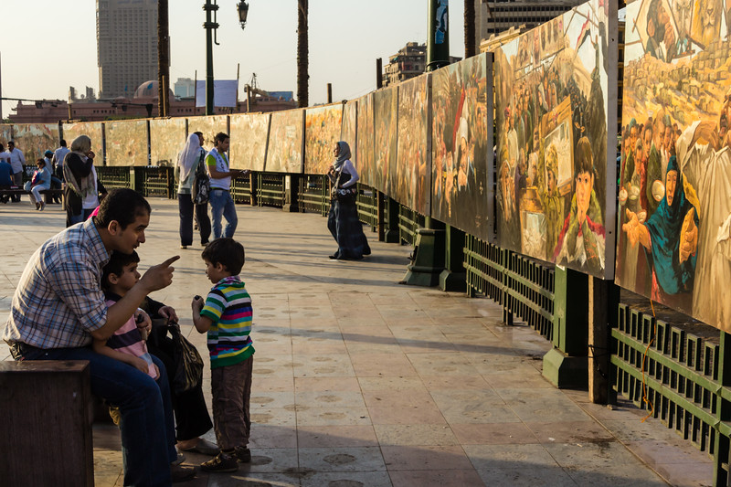 Genevieve Hathaway_Egypt_War on Walls_passing on history.jpg