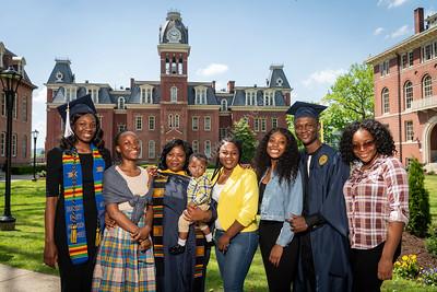 35583 Woodburn May Graduates Photos May 2019