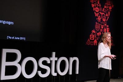 TEDxBoston11-0142_WebRes-1372865427-O.jpg