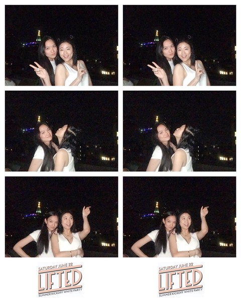 wifibooth_0914-collage.jpg