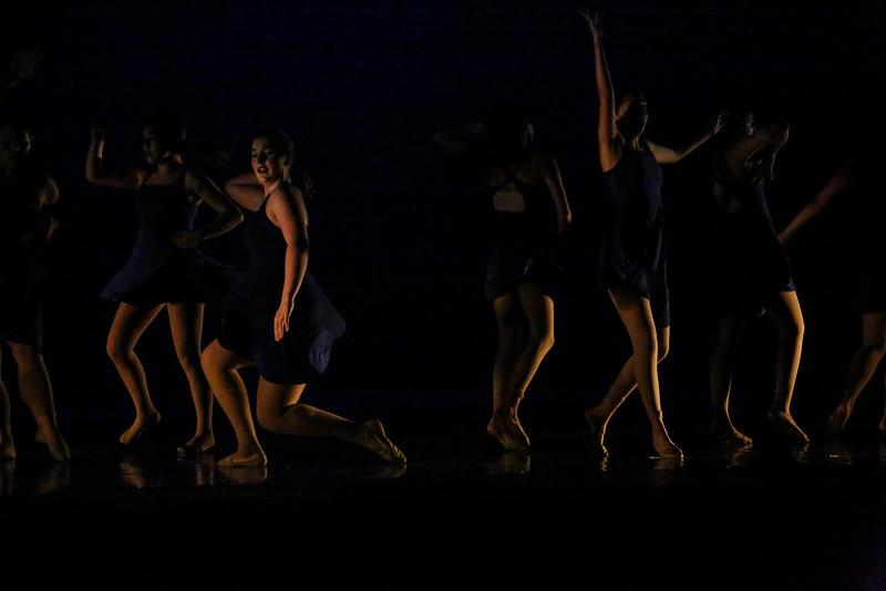181129 Fall Dance Concert (391).jpg