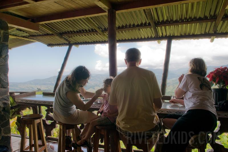 2009_01_Costa_Rica_330