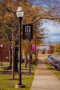 MMC Campus Pics