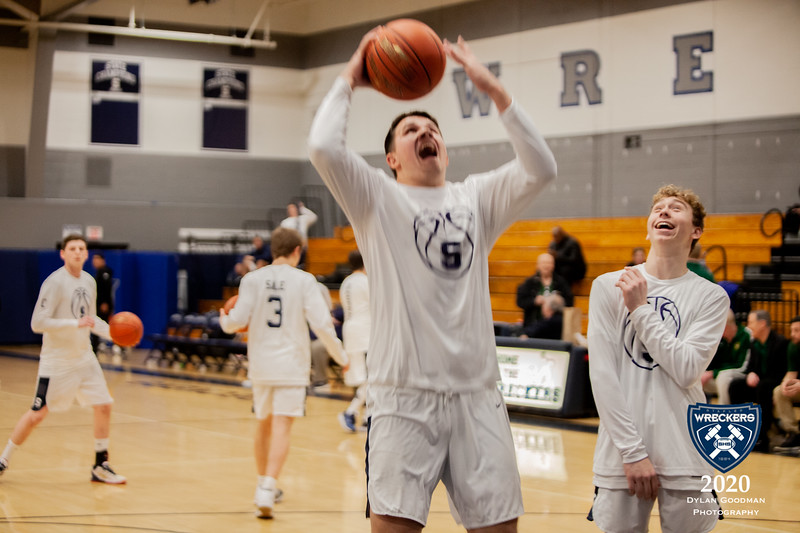 Varsity Basketball - January 10, 2020-10.jpg