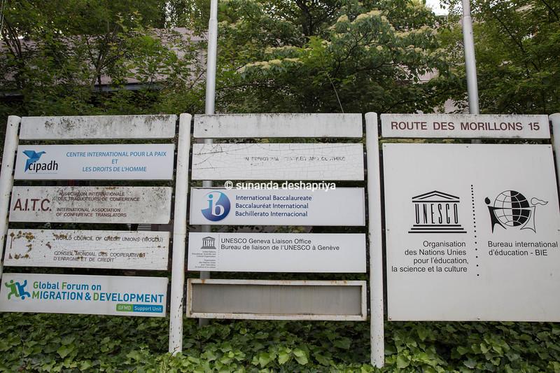Geneva © S.Deshapriya-4491.jpg