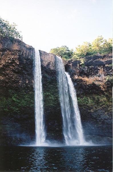 Hawaii-429.jpg