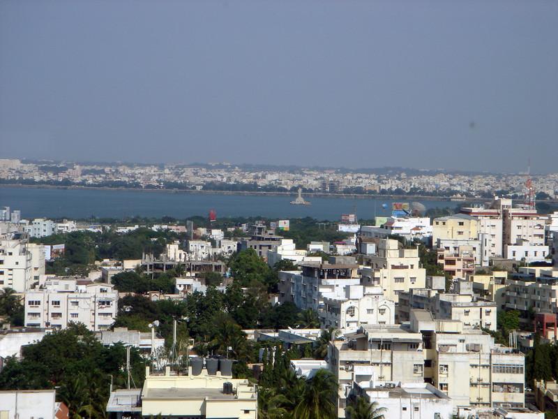 Hyderabad-2005-088.jpg