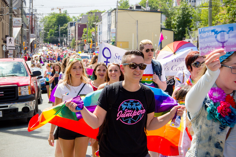 pride2017IMG_4242.jpg