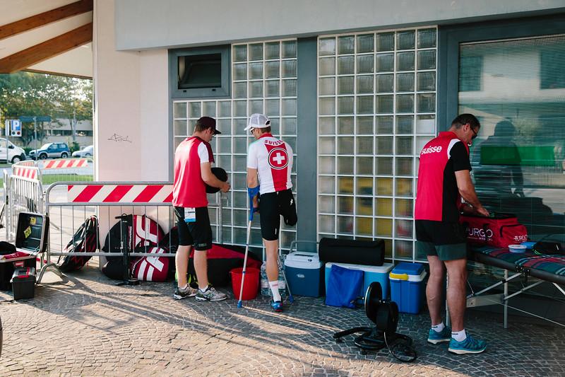 ParaCyclingWM_Maniago_Sonntag-3.jpg