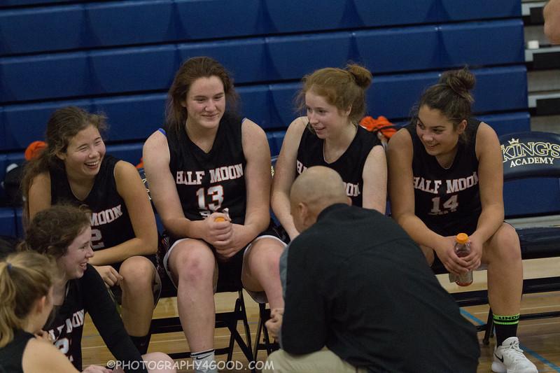 Varsity Girls 2017-8 (WM) Basketball-6404.jpg