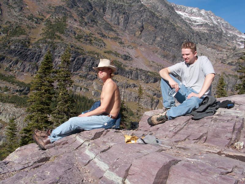 Glacier National Park (1007).jpg