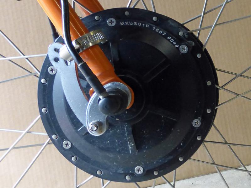 Hi-end Geared Motor.jpg