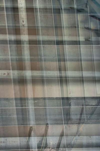 Garage Ladder, Kingston Ont