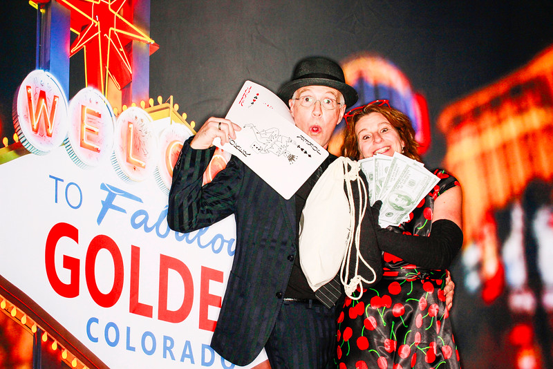 BOA Welcome to Golden-Denver Photo Booth Rental-SocialLightPhoto.com-135.jpg