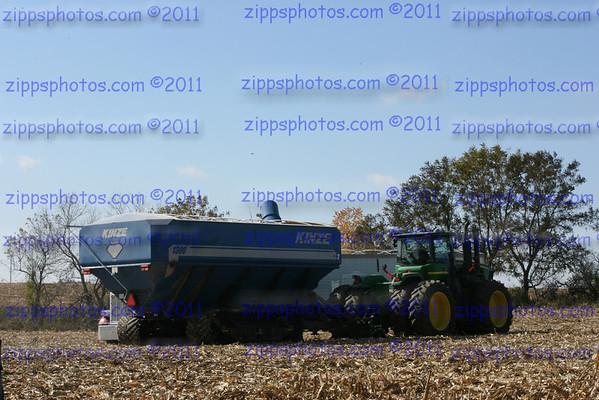 Farming 11-2-2013