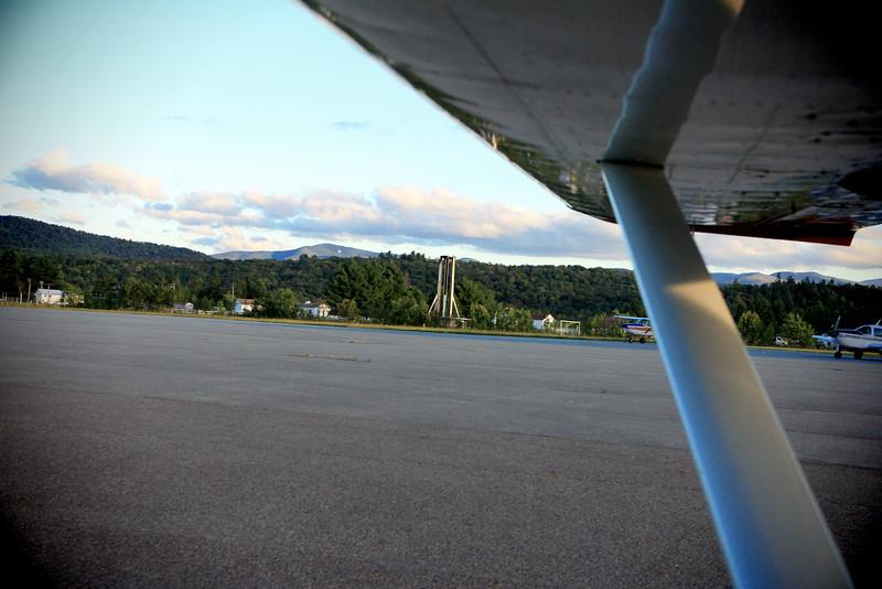 ADK Flight with Jeff 029.jpg