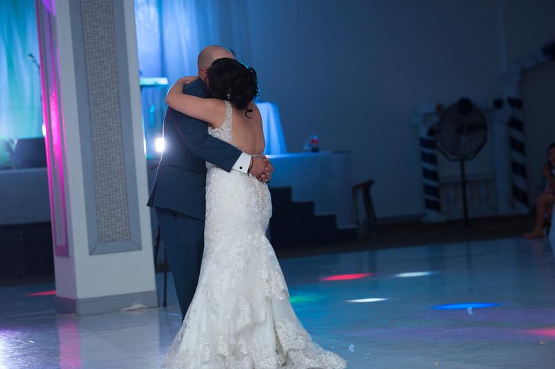 Estefany + Omar wedding photography-815.jpg