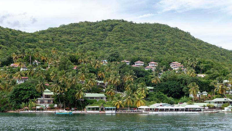 Saint-Lucia-Island-Routes-Catamaran-Tour-32.jpg