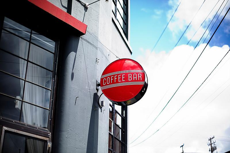050910_coffeebar_7527.jpg