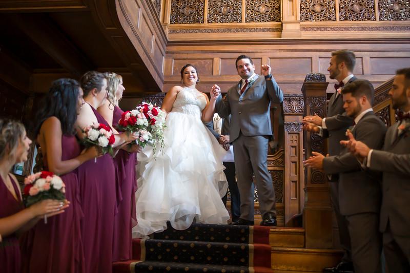 Marissa & Kyle Wedding (208).jpg
