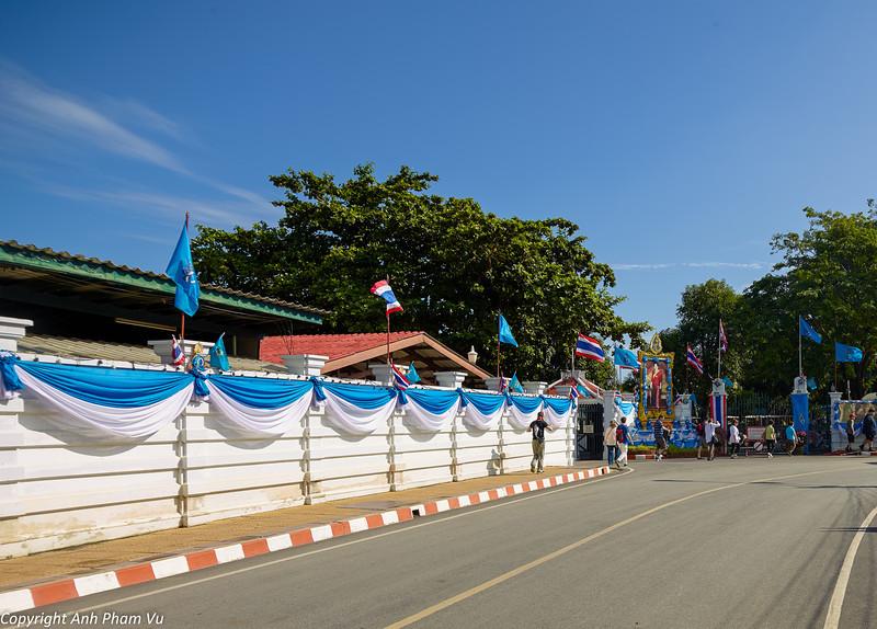 Uploaded - Ayutthaya August 2013 002.jpg