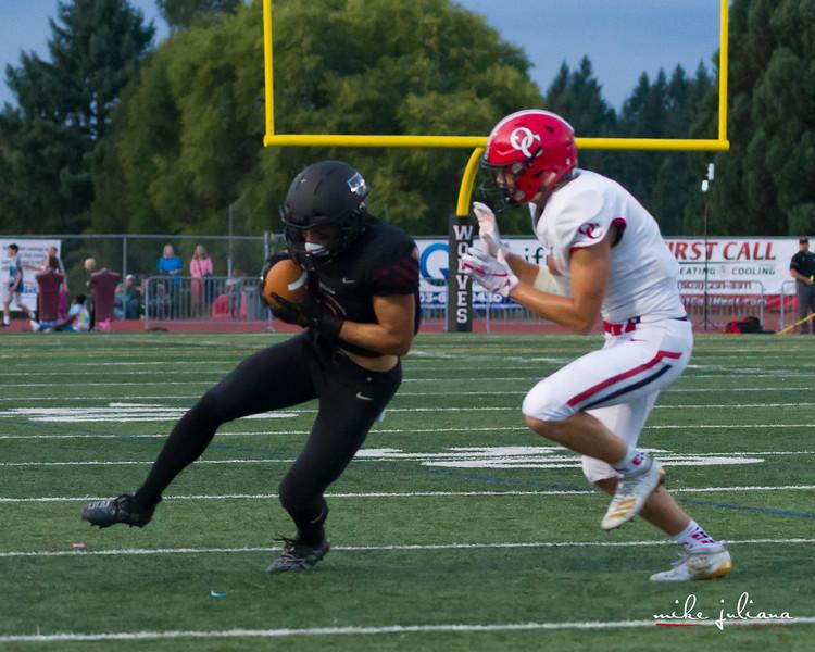 20190913-Tualatin vs Oregon City-0141.jpg