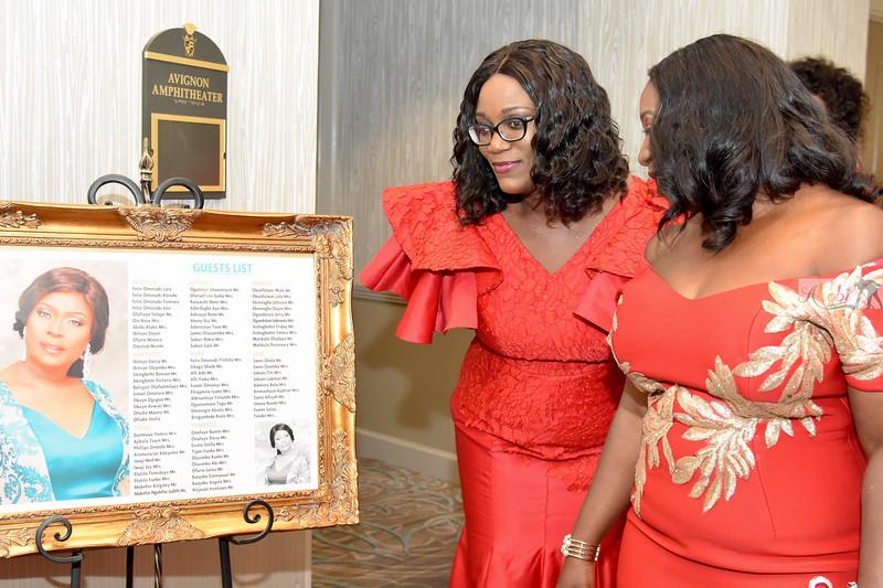 Olawumi's 50th birthday 1069.jpg